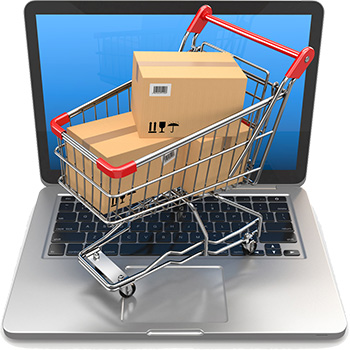 eCommerce Multichannel